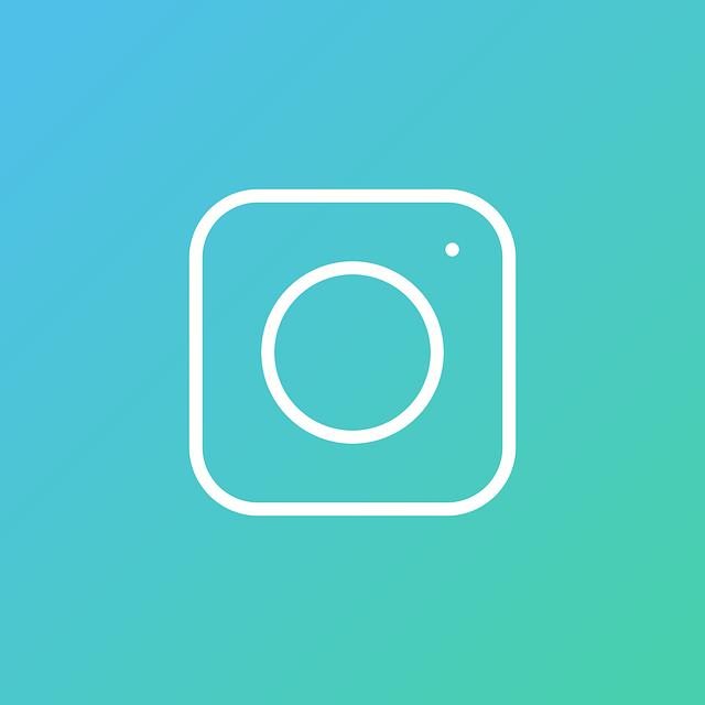 Instagram JonesPawa