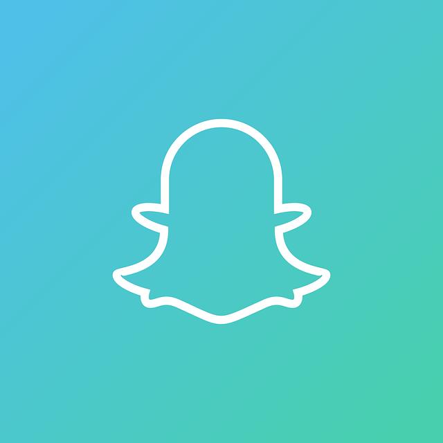 Snapchat Jones.wa