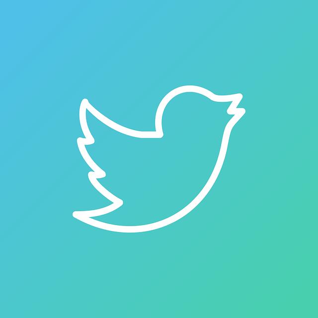 Twitter JonesPawa